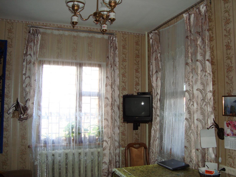 продажа дома номер H-81825 на Каролино-Бугазе, фото номер 11